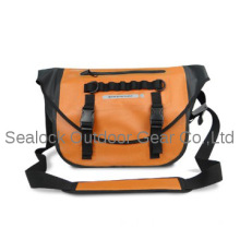 Hot sale product waterproof sling bag in china manufacturer