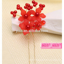 best sale handmade hair accessories