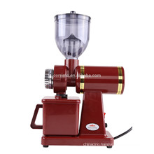 Hot sell coffee grinder bean grinder