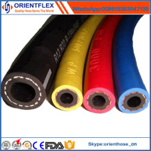 China Best Supply Selling Rubber Oil Hose