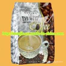Sugar Free White Weight Loss Coffee (MJ-480g)