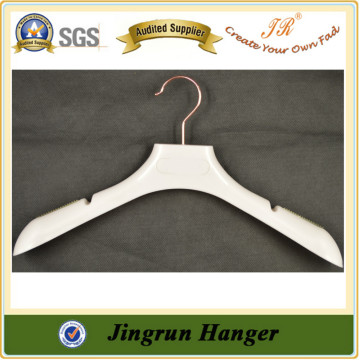 Reliable Quality Supply PS Suit Hanger Garment Display Hanger