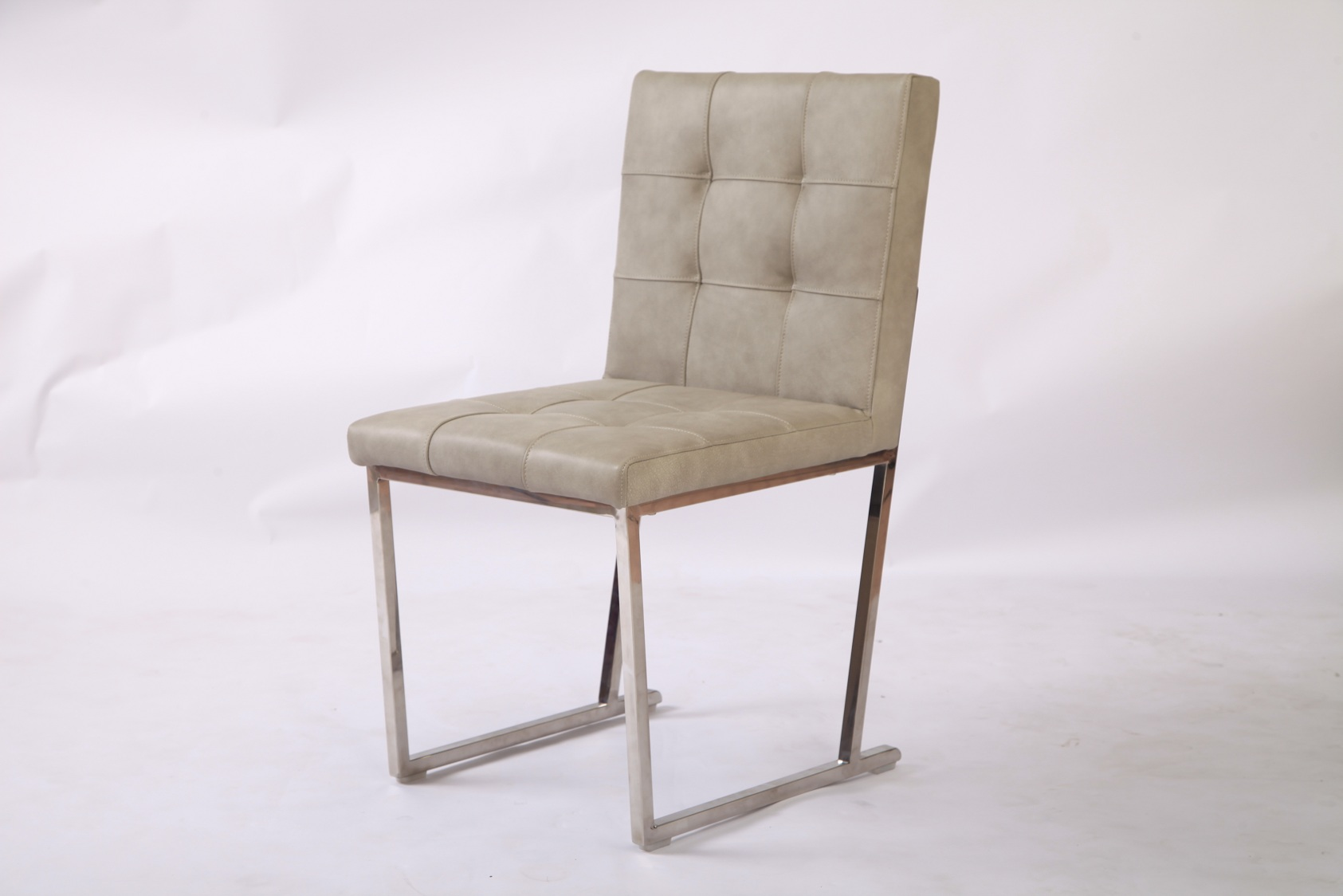 Comfortable Dining Chair for Home