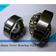 The High Speed Self-Aligning Ball Bearing (2322)