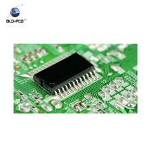 HDI PCB / FPC / PCBA multicapa de aluminio de cobre