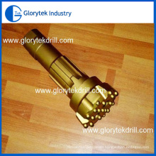 Gl350-140DTH Drill Bits and DTH Hammer
