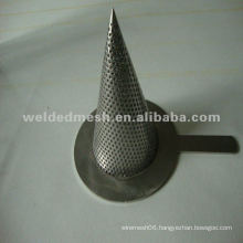 FACTORY stainless steel filter mesh