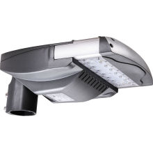 40W Ik10 LED Streetlight