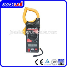 Joan Digital Multimeter Handbuch