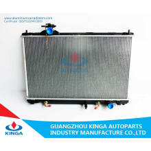 for Toyota Radiator Crown′06 Uzs186 at 16400-28290W Hole Sale Factory Low Price
