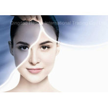 Kojic Acid Dipalmitat für Kosmetik und Lebensmittel (98%)
