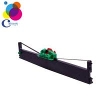 New compatible printer ribbon for  PR2+ K10 printer ribbon made in china