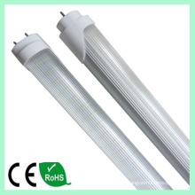 1500mm LED Tube d'éclairage T8 22W