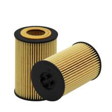 Peças do motor para filtro de óleo ford HU7020Z