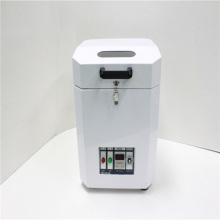 SMT Automatic Solder Paste Mixer ยอดนิยม