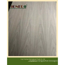 Natural Teak Fancy Plywood for India Market