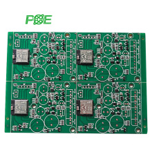 Immersion gold fr4 pcb circuit board pcb manufacturer