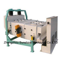 Grain Seed Vibration Sieve Grape Seed Vibration Sieve