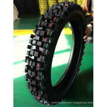 Sale Motorcycle Tyre