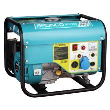 1kw New Model Generator