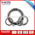 7304B/DF Angular Contact Ball Bearing one way rotation bearings