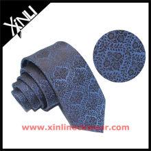 Cravates originales des hommes italiens des hommes