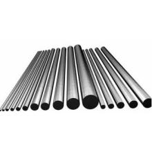 Good Wear Resistance Yg6X Cemented Carbide / Tungsten Carbide/Solid Carbide Rods