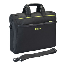 Laptop Bag /Computer Bag