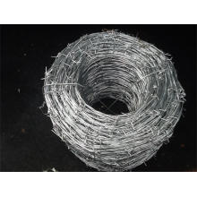 PVC Coated/ Galvanized Razor Wire