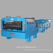 Alibaba China slitting line machine ,slitting machine