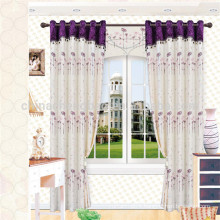New fashion home decor fairy light curtains for the bedroom
