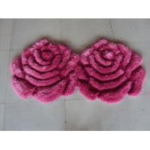 Mode Sonnenblume Design Teppich Dmy-H6