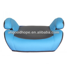 blow mould booster car seat for group 2 3