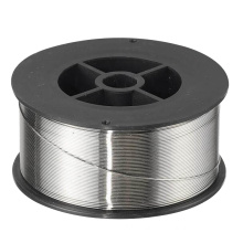 stainless mig wire 308 flux cored wire