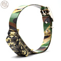 Smart Dog Finder Collar with GPS Waterproof 2G/3G