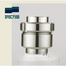 Sanitary Non Reture Valve (IFEC-ZH100006)