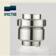 Stainless Steel Check Valve/Non Return Valve