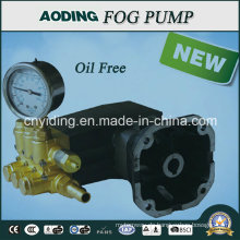 3L / Min Ölfreie Kolben Nebelpumpe (PZS-1206B)