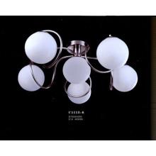 Home Lighting Modern Design Glass Ceiling Lights from Olonglighting