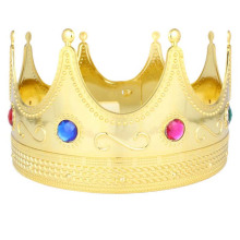 Bijoux fantaisie Accessoires cheveux Princess Tiara