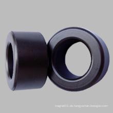 Ferrite Magnet Keramik Magnete Ring geformt für Lautsprecher
