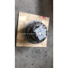 OEM / Подлинная Nabtesco GM06 Ходовой двигатель GM06VA Последняя передача