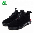 2018 new latest men fashion sports casual shoes