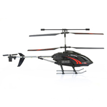 2CH Infrared Remote Control Helicopter