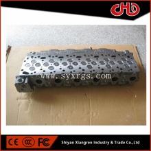 Komatsu PC200-8 SAA6D107E-1 Cylinder Head Assy 6754-11-1101