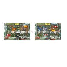 ASSUNTOS MILITARES DA COSTA DA LIGA CATENA - 920022965