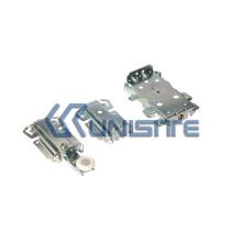 Metal de precisión estampado parte con alta calidad (USD-2-M-211)