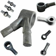 Детали для кузнечной штамповки для авто и грузовиков (F-10)