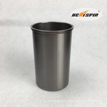 Cylinder Liner / Sleeve Td42 para Camiones Nissan 11012-06j00