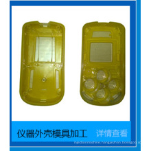 Hot Sell Cell Phone Housing Manufacturer